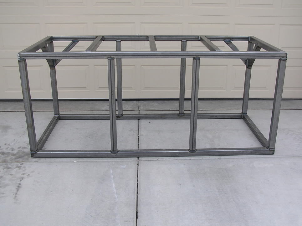 steel frame aquarium stand tri state aquariums