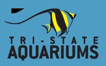 Tri-state Aquariums